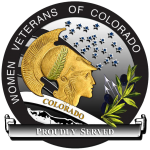 Women Veterans of Colorado